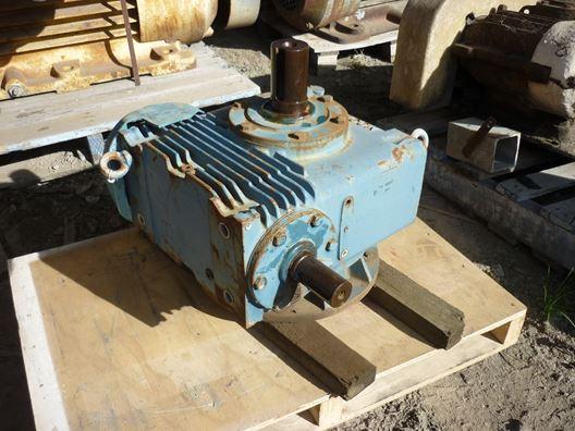 Picture of AV1600