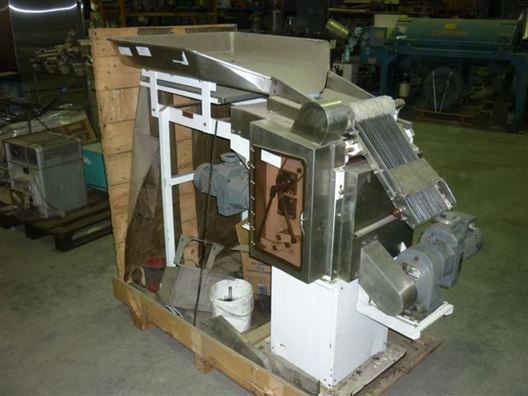 Picture of S/Steel 800 x 800